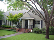 About A Plus Gutter And Painting Services Apgutters Com