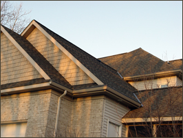 Seamless Gutter Protection Amp Cleaning Services Dallas Tx